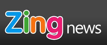 Trang Zing News-một trong top 10 website đọc tin tức hay nhất hiện nay