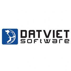 Công ty phần mềm Đất Việt.