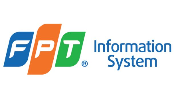 Công ty FPT Information System (FIS).
