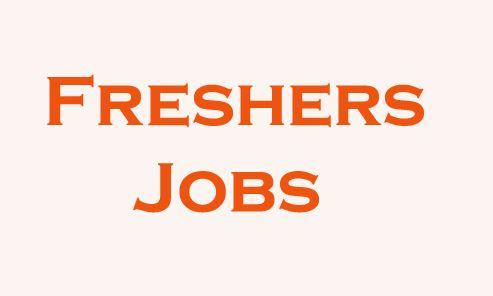 Top 10 công ty tuyển vị trí thực tập sinh Lập trình viên (Fresher)