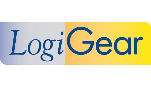 LogiGear Vietnam
