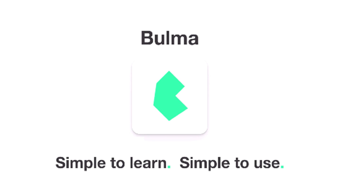 Framework CSS bulma
