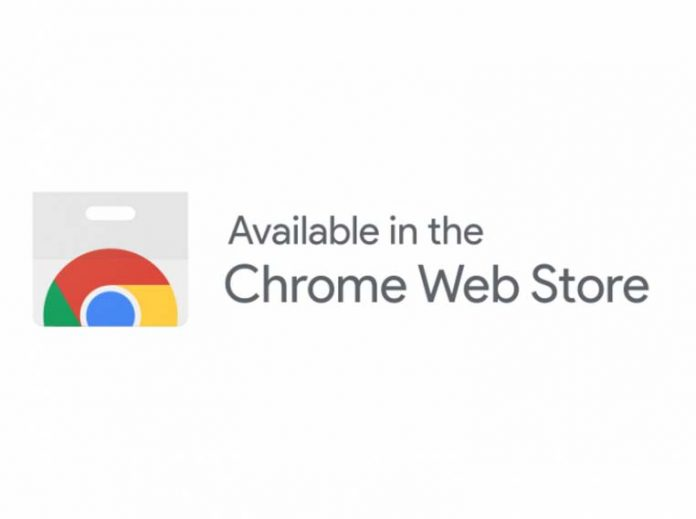 chrome-extension-avatar