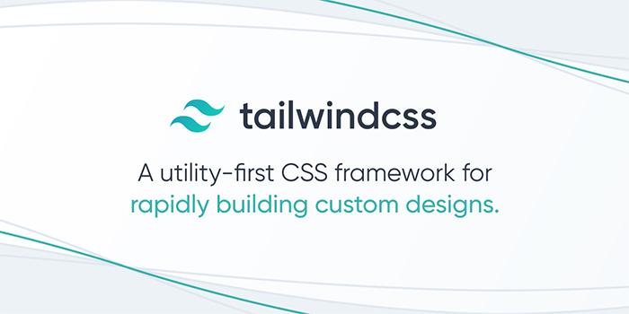 Tailwind- Thư viện CSS
