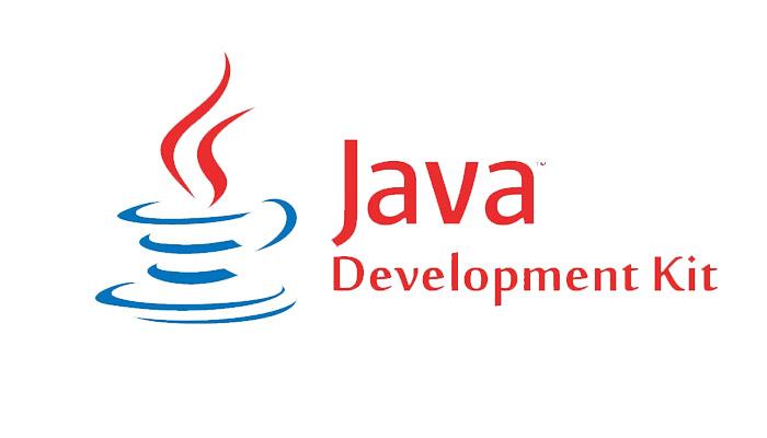 Công cụ Phát Triển Phần Mềm Java Development Kit