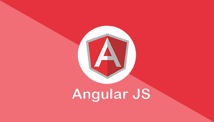Web Framework Angular JS