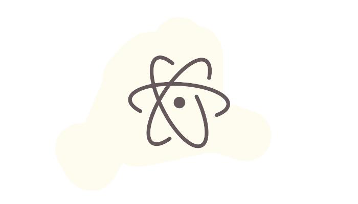 Atom PHP IDE