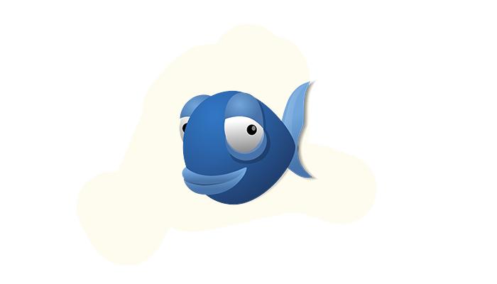 PHP Bluefish