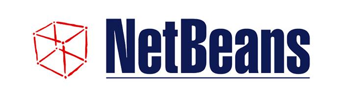NetBeans- Công cụ hỗ trợ lập trình PHP
