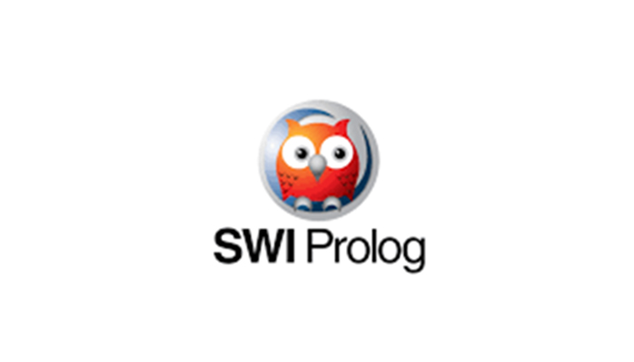 Lập Trình Prolog