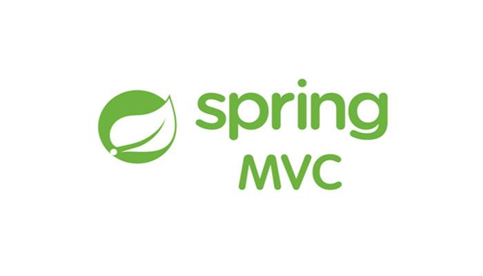 Spring MVC Java Framework