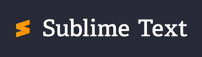 Sublime Text- Công cụ PHP