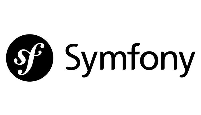 Framework PHP Symfony