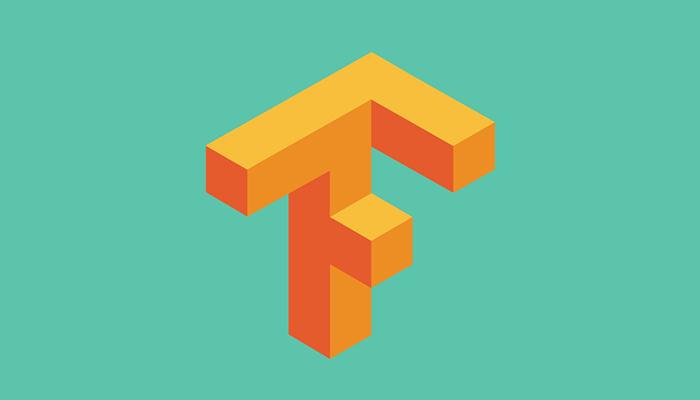 Framework giúp phát triển mô hình Machine Learning