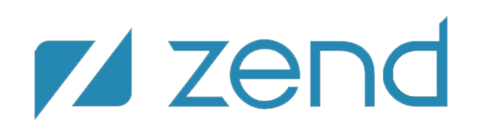 Zend- Tool Code PHP