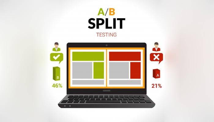 Phương pháp kiểm thử A/B Testing