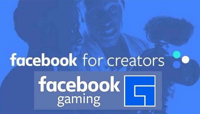 Facebook Gaming có tiềm năng phát triển Stream Game lớn nhờ cộng đồng người dùng đông đảo từ Facebook