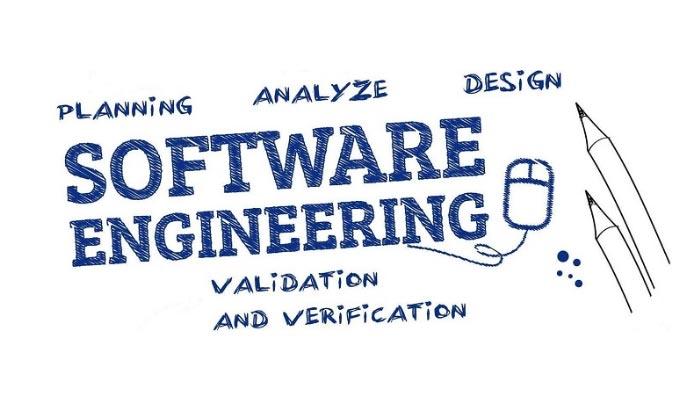 Kĩ thuật phần mềm là gì ?