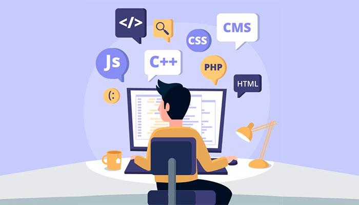 Cập nhật kiến thức lập trình luôn là ưu tiên hàng đầu đối với tester- kiểm thử phần mềm