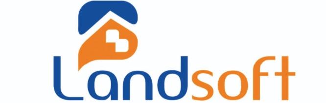 Landsoft - quản lý trọ đa năng