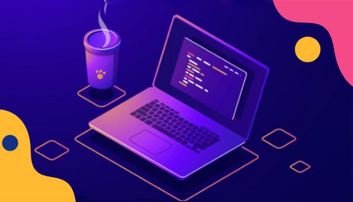 Ngôn ngữ lập trình là gì ?