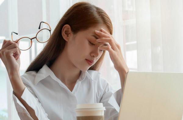 Thiếu tự tin là 1 trong những trở ngại lớn khi xin việc