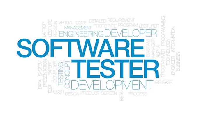 Kiểm thử phần mềm vẫn còn khá mới, số lượng nhân lực được đào tạo chuyên môn không nhiều