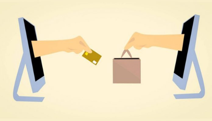 Thanh toán online đang là công nghệ được chú ý nhất hiện nay