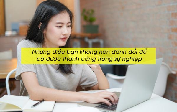 Những thói quen buổi sáng giúp bạn làm việc hiệu quả hơn