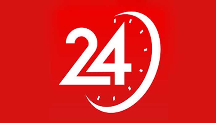 ứng dụng đọc báo Tin mới 24h