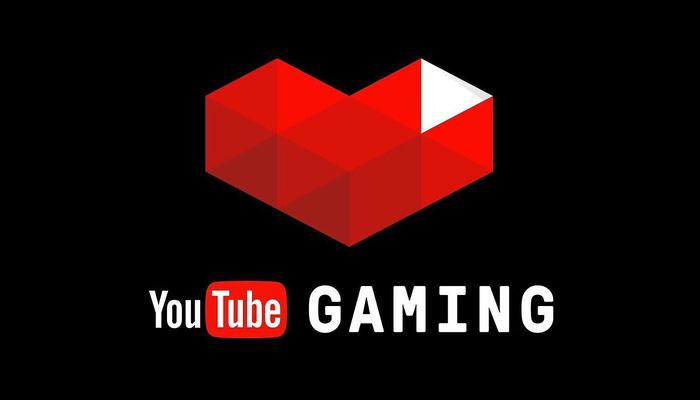 Youtube Gaming đã phát triển mạnh mẽ và được cộng đồng ủng hộ từ khi ra mắt