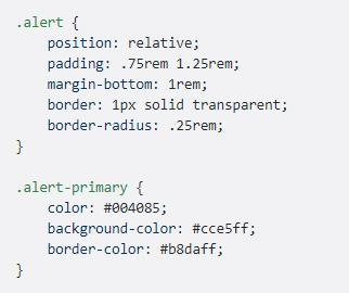 frontend developer code 1