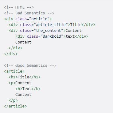 frontend developer code 2