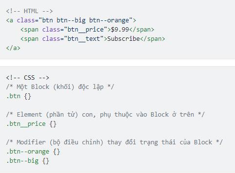 frontend developer code 3