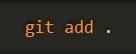 git code 6