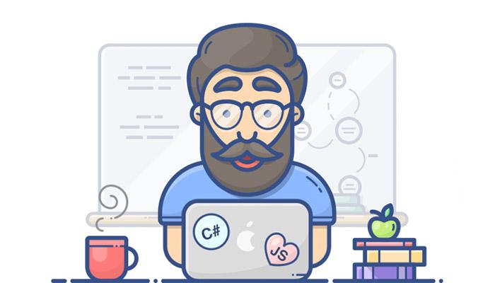 Senior Software Engineer là như thế nào?