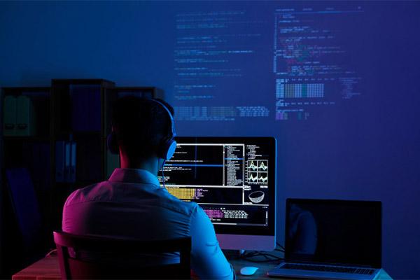 web developer's front-end skillsweb developer's front-end skills