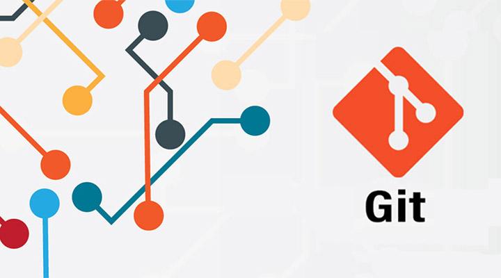 Khái niệm về hệ thống Git