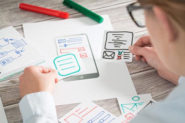 Để có thể phân tích tốt một thiết kế cần nhiều năm kinh nghiệm làm việc