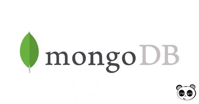 Cơ sở dữ liệu đa nền tảng MongoDB