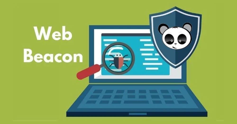Web Beacon là gì