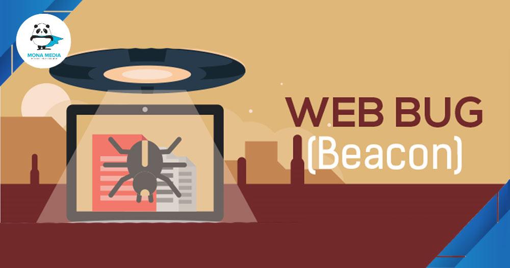 Web Bug là gì?