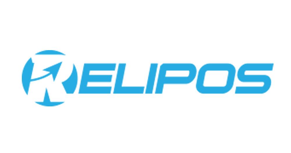 Phần mềm quản lý Spa Online – Relipos là một phần mềm quản lý online với bề dày kinh nghiệm trong thiết kế giải pháp quản lý.