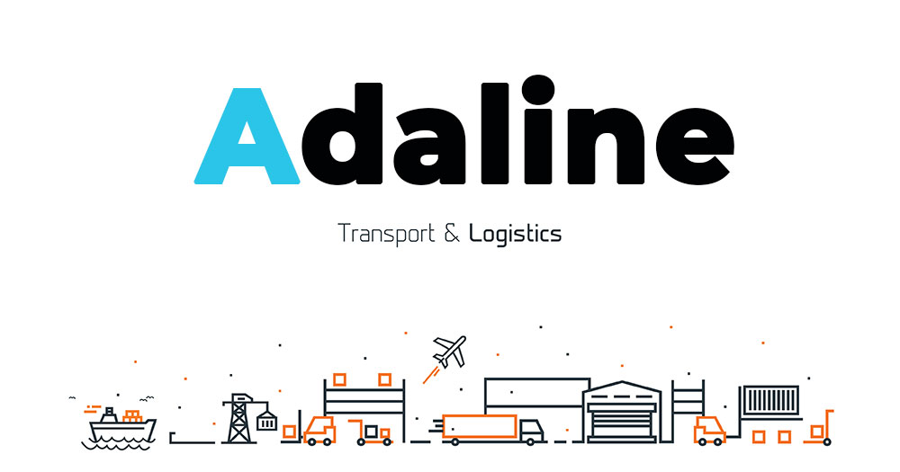 Hệ thống vận tải Adaline