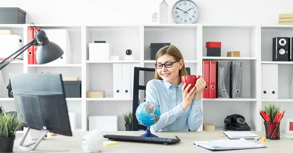 Phần mềm quản lý tour du lịch là giải pháp tối ưu cho các dịch vụ du lịch
