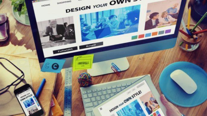 Top 10 công ty thiết kế website Vũng Tàu - Bà Rịa