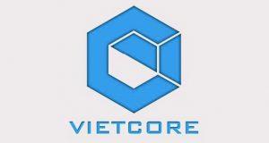 Thiết kế website cần thơ Vietcore