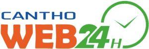 Webcantho24h
