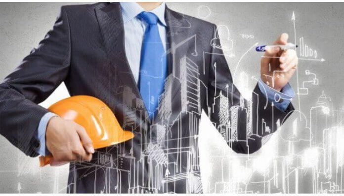 phần mềm quản lý dự án xây dựng