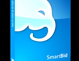 Smartbuild tích hợp được trên hầu hết thiết bị thông minh